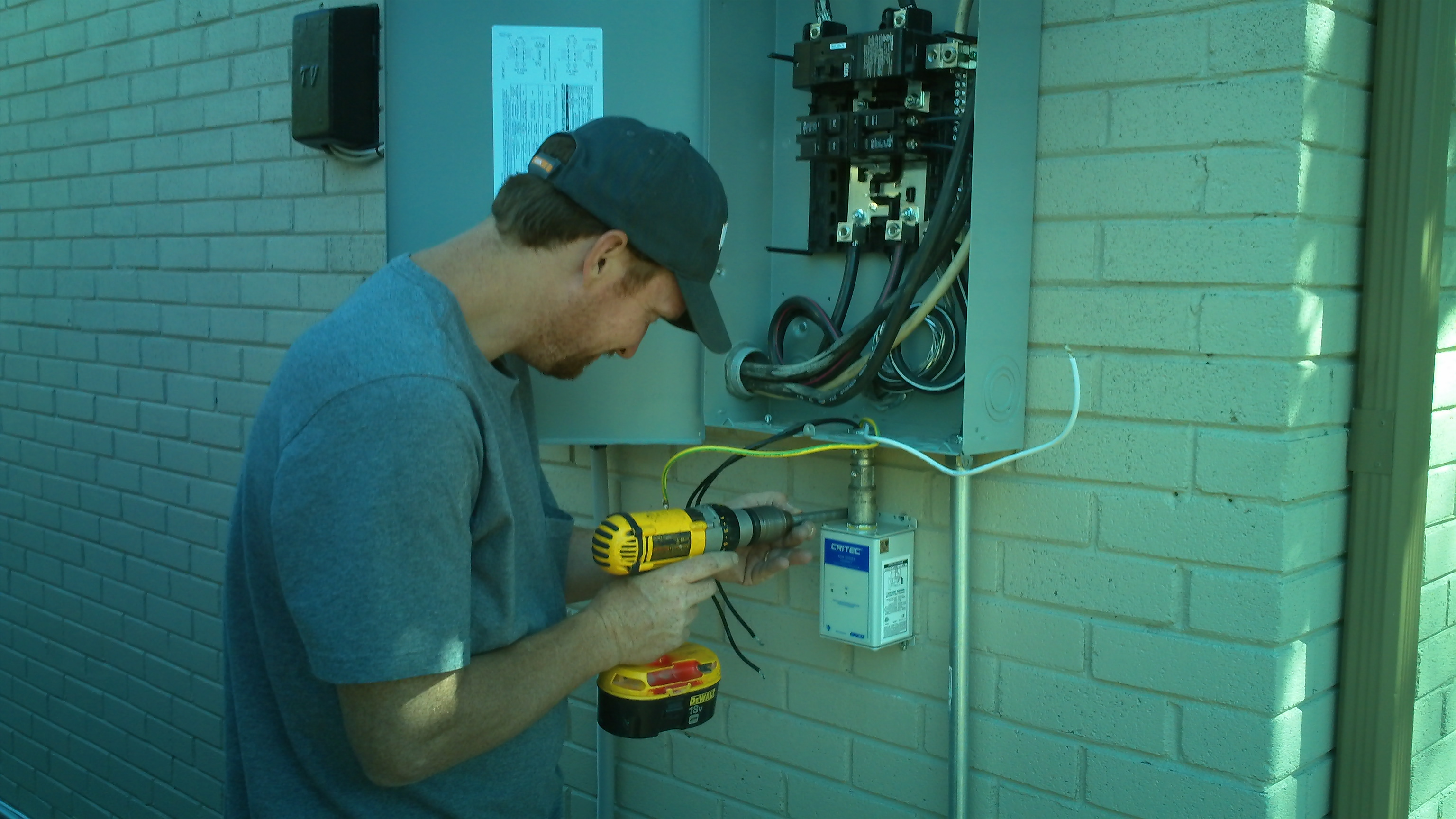 Our 1Best Smyrna Electricians Angie s List